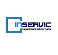 cropped-logo-inservic33
