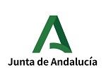 design-antes-despues-andalucia-mimografico-jpg