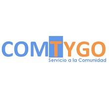 servicios-sociocomunitario-para-la-integracin-laboral-comtygo-2-638
