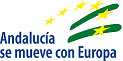 ANDALUCÍA SE MUEVE CON EUROPA web peq