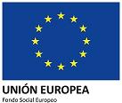 FONDO SOCIAL EUROPEO web peq