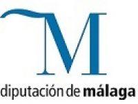 Diputacion-Malaga